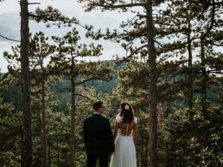 esküvői helyszíned