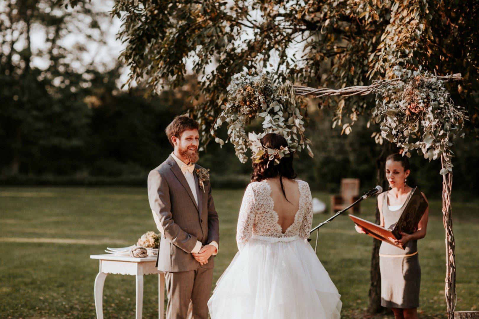 f7ac4216f3 15 kérdés az esküvőszervezésről - Madarász Zsuzsi szervező válaszol