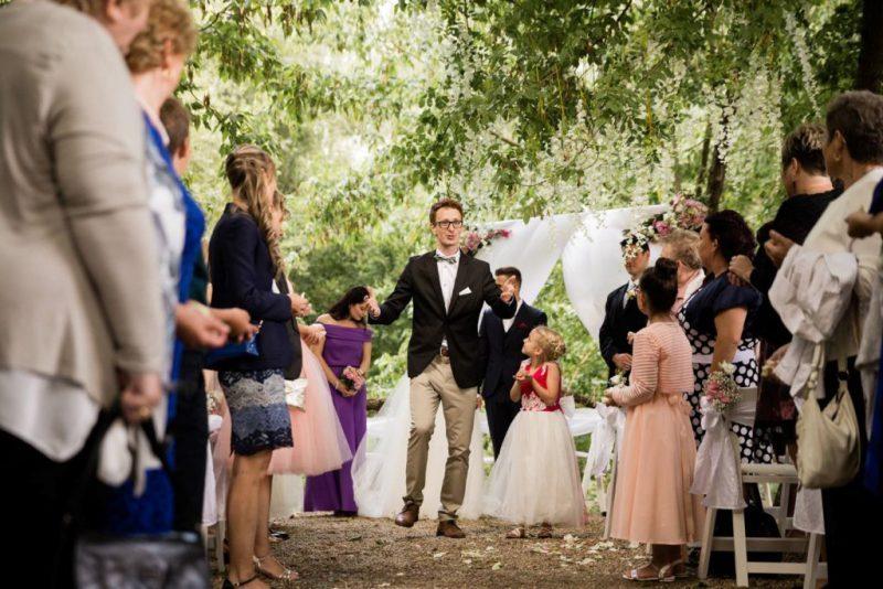 török esküvői weboldal találkozás