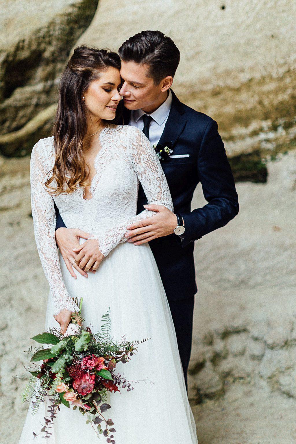 ausztria menyasszonyok