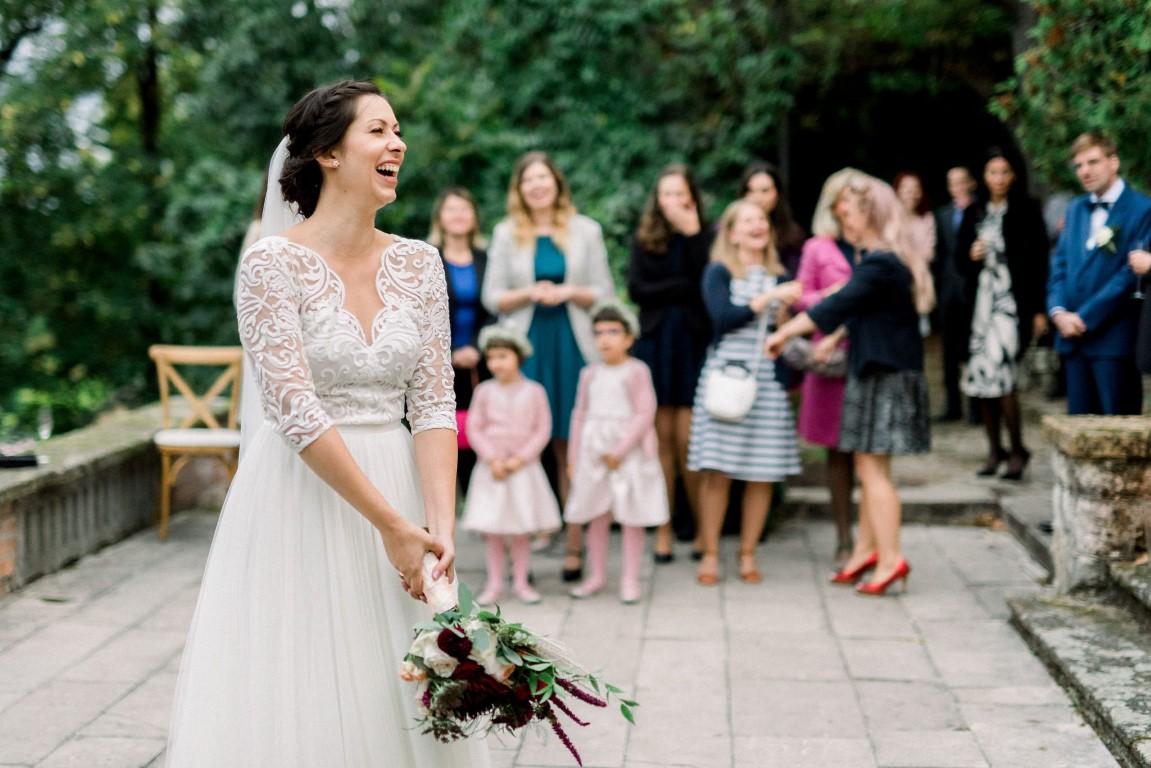 Daalarna - Benes Anita divattervező egyedi tervezésű esküvői és ... 4a4283a681