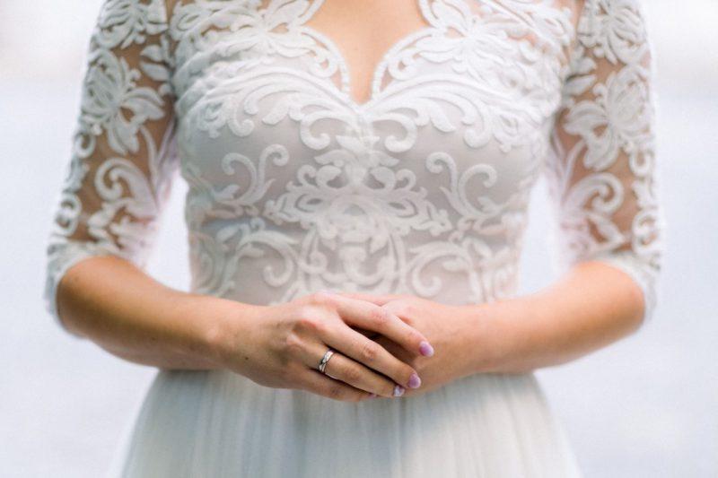 d279e0b09a A menyasszony szemével – Csilla & Gyuri esküvője