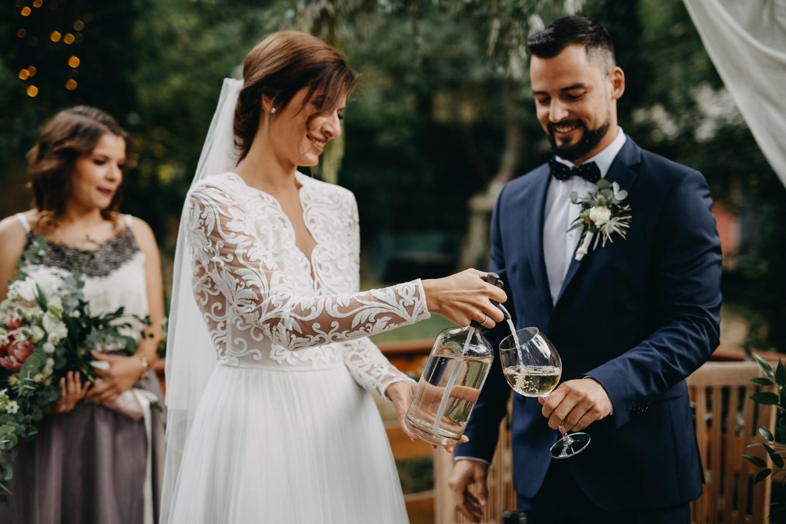 esküvőtök kisokos