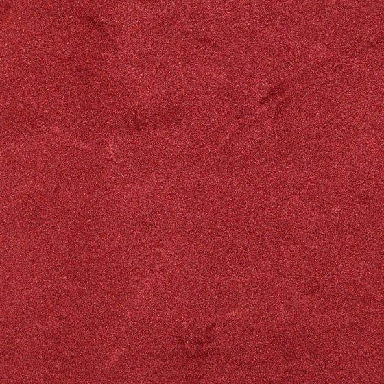 0602778e84 Büszkeség: Daalarna ruha az Oscar-afterpartin