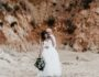 Magyar destination wedding esküvő a portugáliai Lagos városában