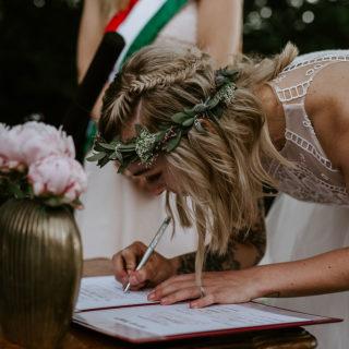 7b8678d217 A tökéletes menyasszonyi ruha titkai 10 pontban összefoglalva