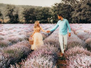 tennivalók, ha férjhez mennek randevúzása házastárs halála után, mit kell tenni