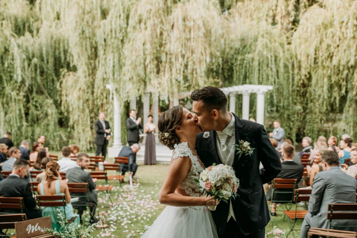 keresek esküvő esküvő tunézia