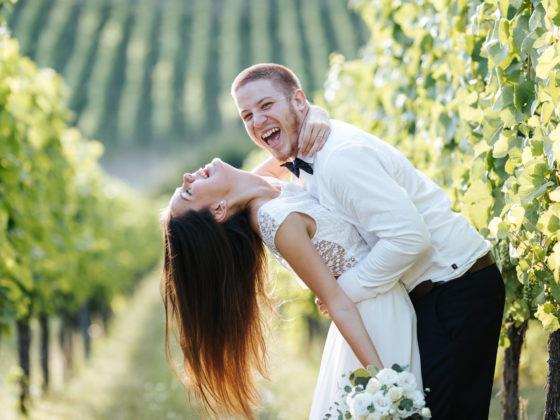 2 éves randevú után férjhez menni