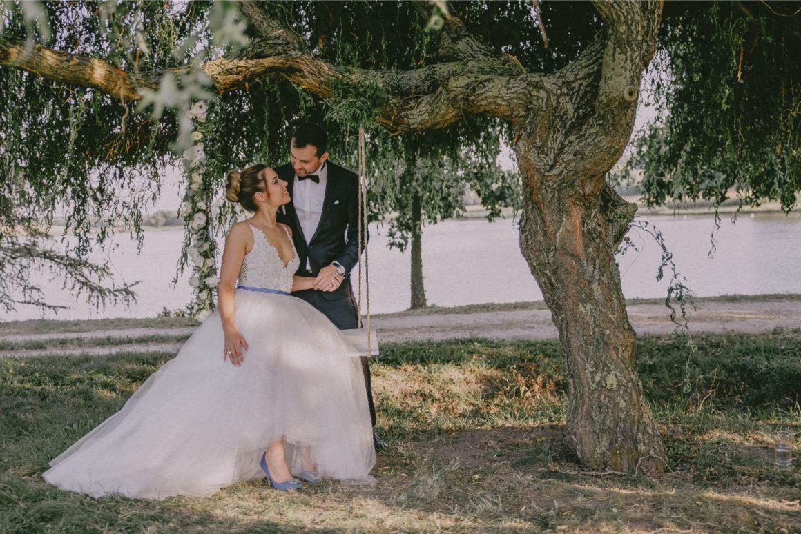 re két menyasszony