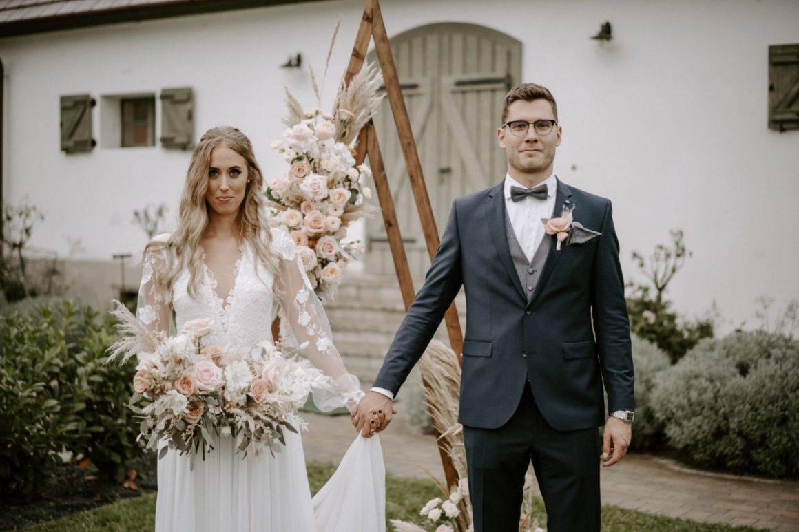 vegyes esküvő társkereső
