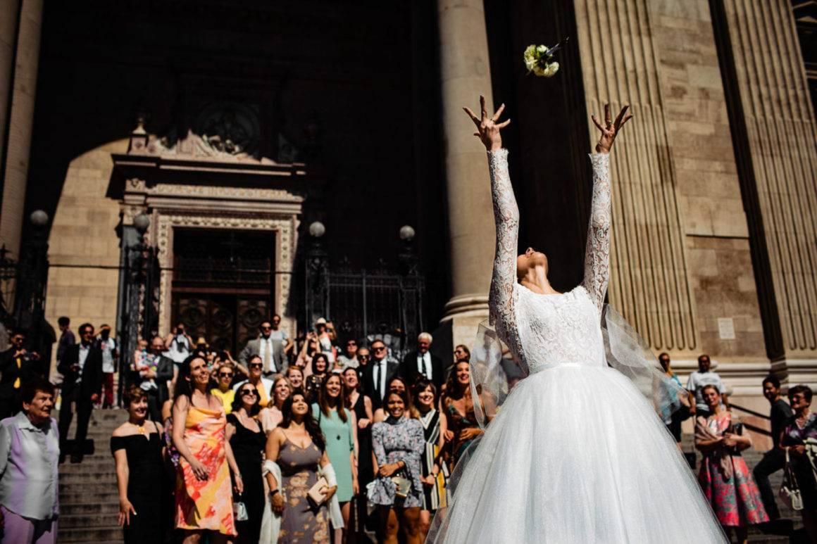 Rabloczky Wedding Photography