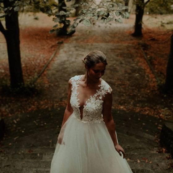 skandináviában menyasszonyok)