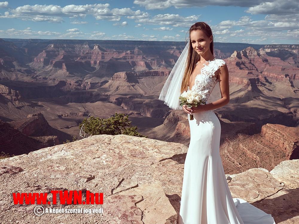 ,Darai Andrea esküvői ruhája,,Manker esküvői ruhája,kasza tibi esküvő,sztáresküvő,grand canyon,darai andrea,manker,daalarna,