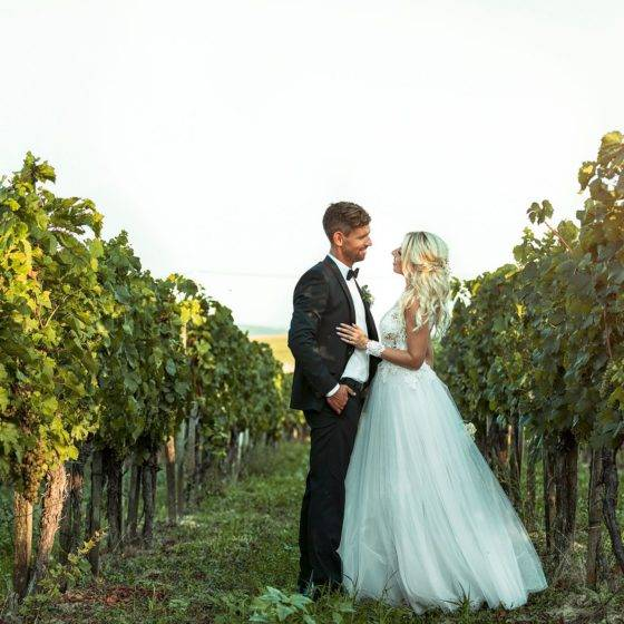 mezőgazdasági menyasszonyok)
