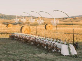 kis létszámú esküvő, mikroesküvő, minimenyegző, szöktetés, szűk körű esküvő, kis esküvő