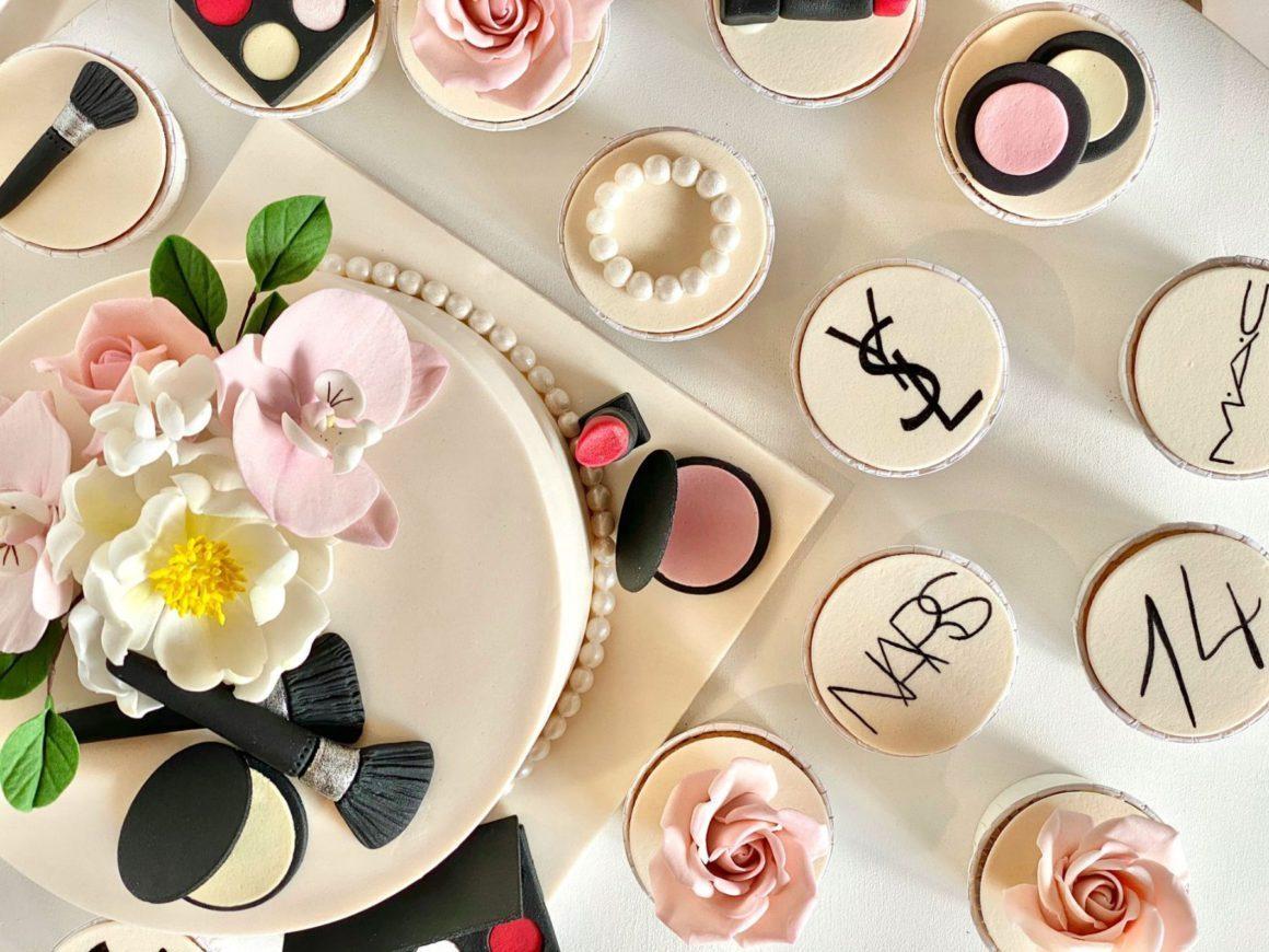 esküvői torta, menyasszonyi torta, torta ízek, torta töltelékek, esküvői torták,
