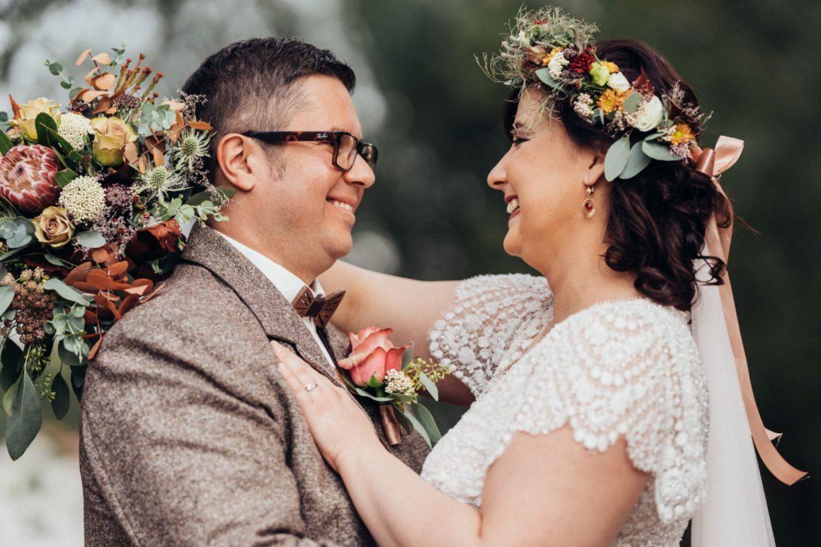 esküvői társkereső esküvő