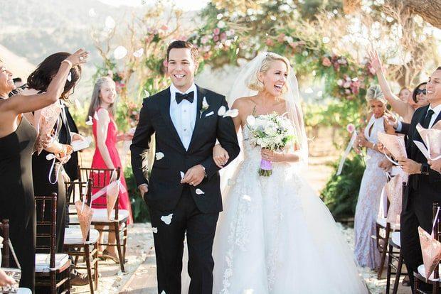 ,anna camp,esküvő,sztáresküvő,