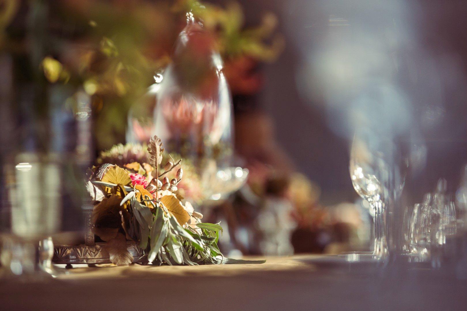 ,őszi dekoráció,őszi dekor,ősz,őszi esküvő,dekoratőr,gyenes szilvia,dekoráció,esküvői dekoráció,esküvői dekorációk,esküvői dekor,dekor,dekoratőr,esküvői dekoratőr,esküvő,