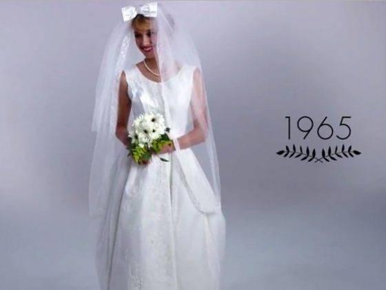 100 év