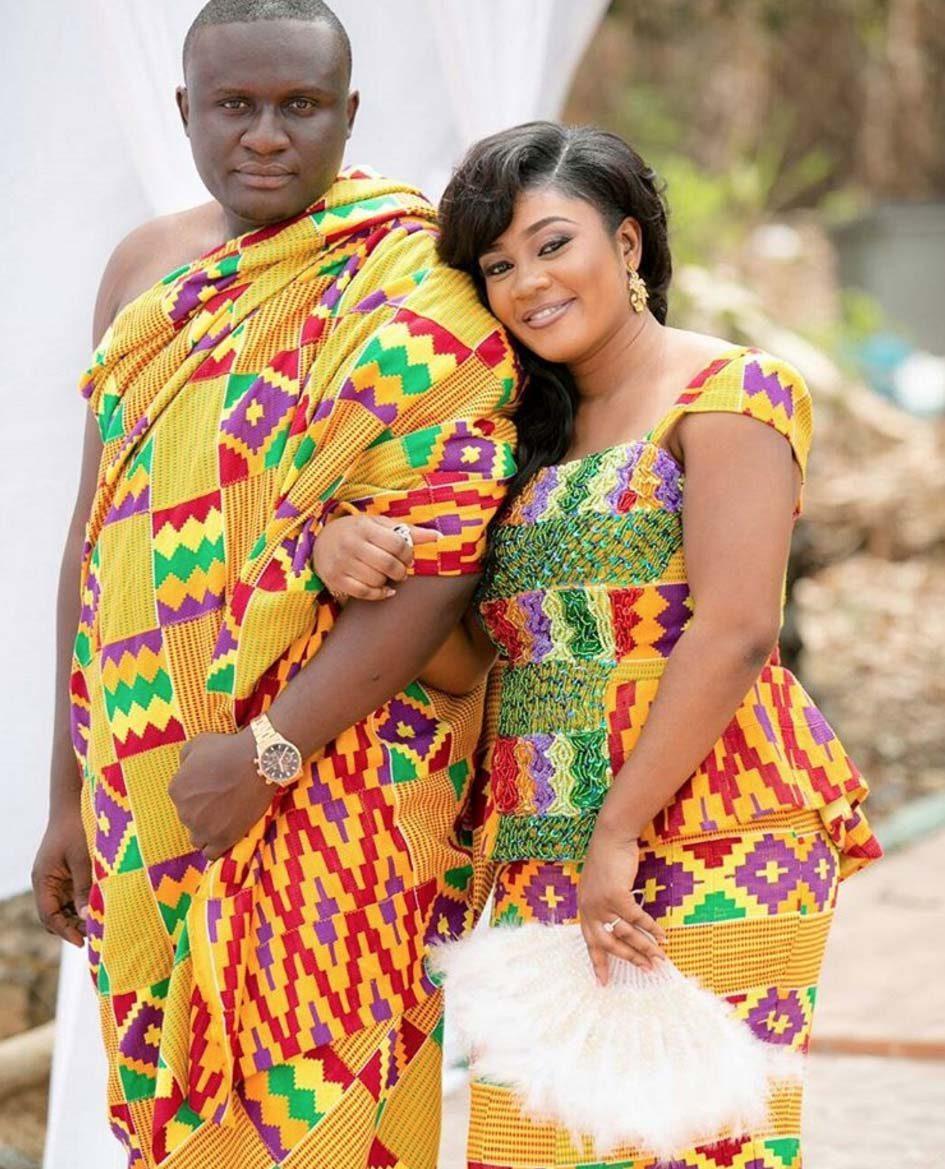 ,ghánai esküvő,,esküvői szokások,esküvői tradíciók,tradicionális esküvő,esküvői kultúra,esküvői hagyományok,esküvői hagyomány,esküvő,esküvői viseletkultúra,
