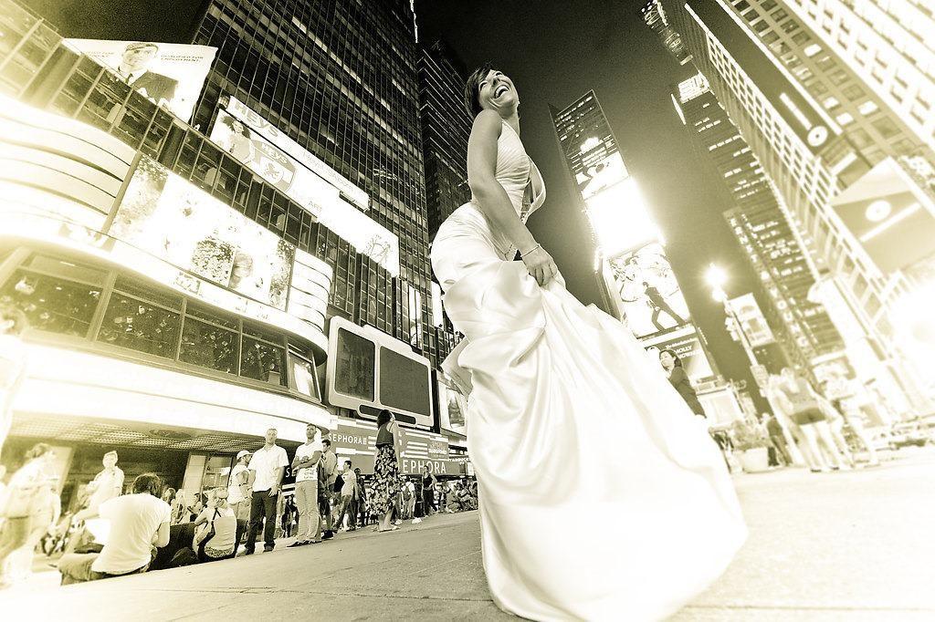 ,fotó,esküvői fotó,esküvői fotós,esküvőfotós,arts illustrated,vigh csaba,dosa barbara,nászút,kreatív fotózás,