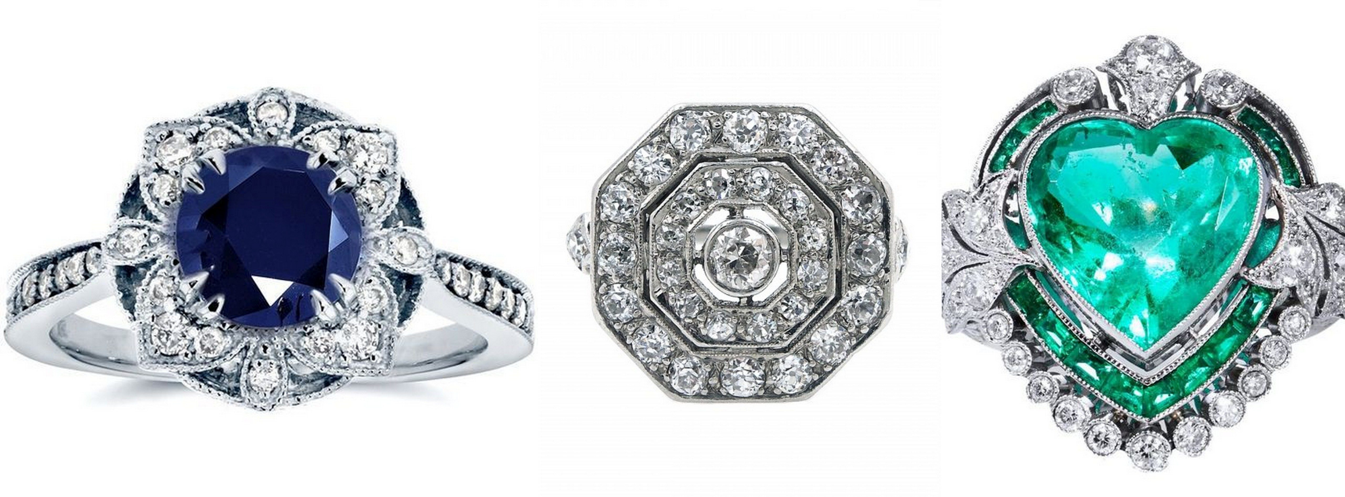 ,vintage gyuruk,vintage gyűrű,
