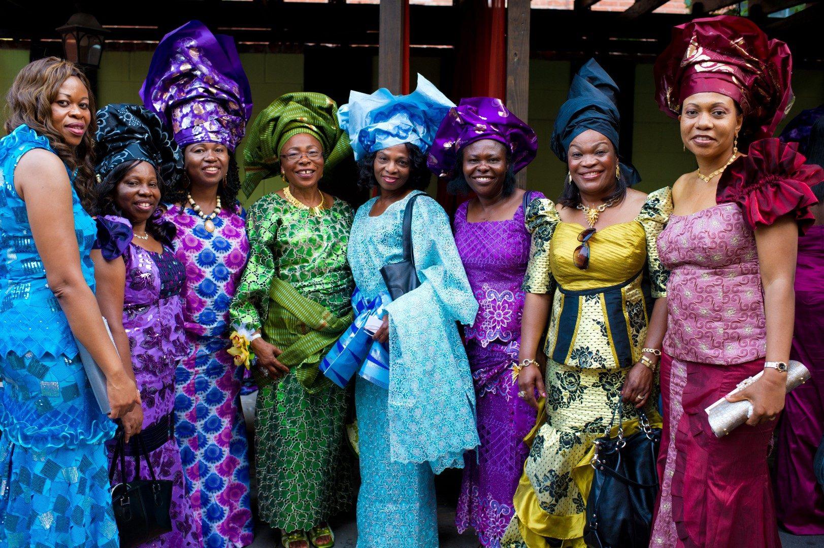 ,nigériai esküvő,,esküvői szokások,esküvői tradíciók,tradicionális esküvő,esküvői kultúra,esküvői hagyományok,esküvői hagyomány,esküvő,esküvői viseletkultúra,