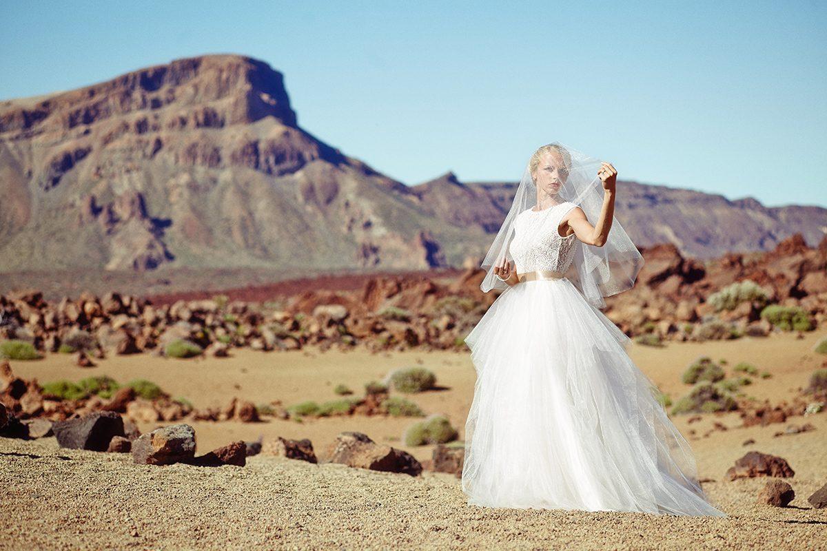 ,wellness esküvő,