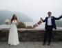 ,amerikai esküvő,amerikai esküvői szokások,