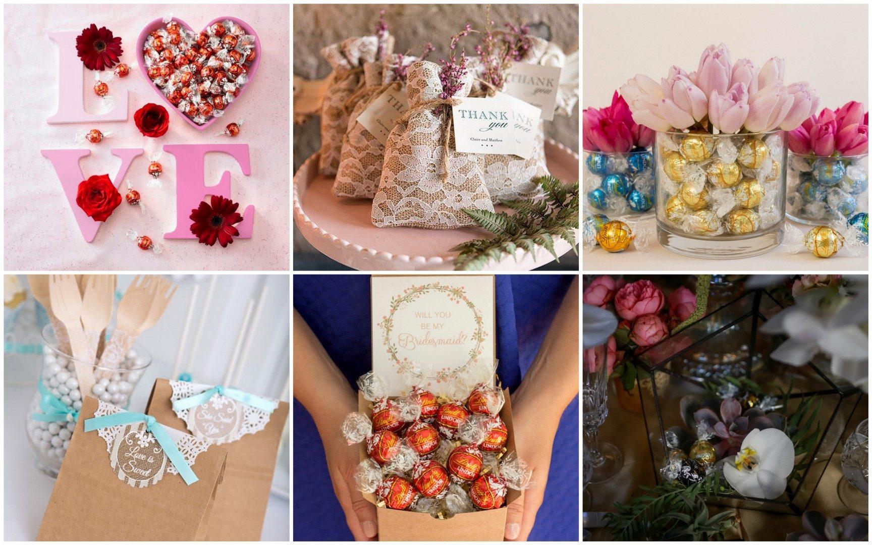 ,csipke,csipke története,lindt,lindor,csokigolyó,csipkemotívum,csipke dekoráció,csipke ruha,csipke menyasszoni ruha,csipke esküvői ruha,