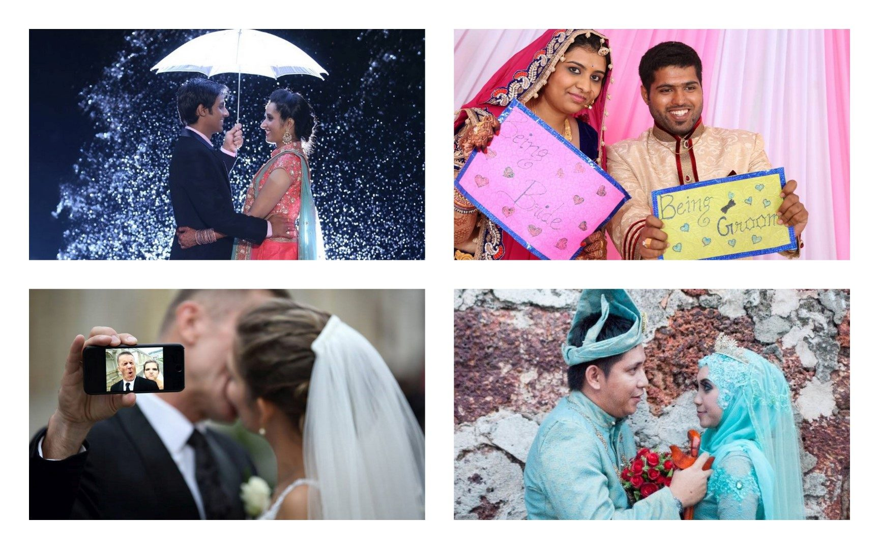 ,join my wedding,esküvő,párkányi orsi,esküvői tradíciók,indiai esküvő,esküvői szokások,esküvői hagyományok,esküvő jegyvásárlás,gyere el az esküvőmre,eladó a menyasszony,