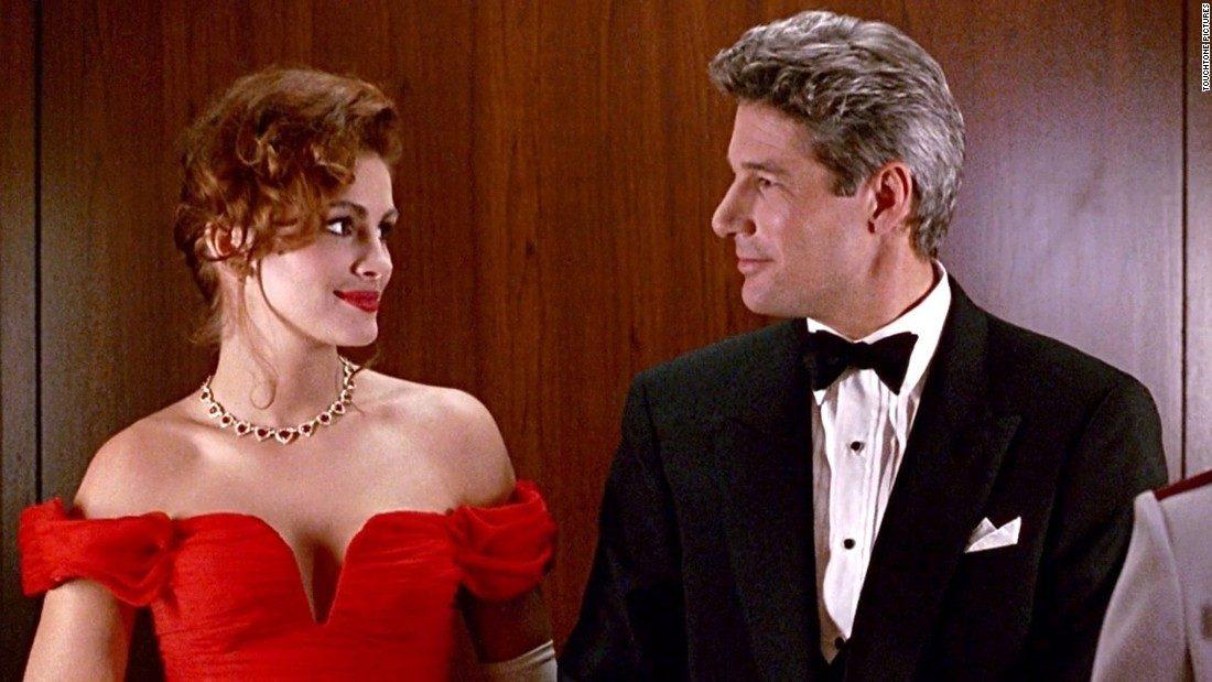 ,micsoda nő,julia roberts,richard gere,legszebb szerelmes filmek,legszebb szerelmes film,szerelmes filmek,szerelmes film,filmek,romantikus filmek,romantikus film,legjobb romantikus filmek,romantika,
