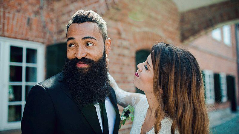 ,Norvég esküvő, Daalarna ruha,daalarna,esküvő,menyasszony,