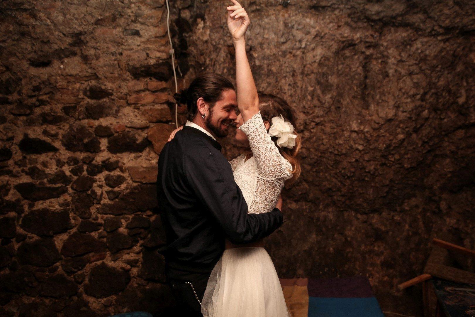 ,valódi esküvő,daalarna ruha,daalarna ruhás esküvő,sophie tarr,nagy viktor,esküvő,varga zorán,
