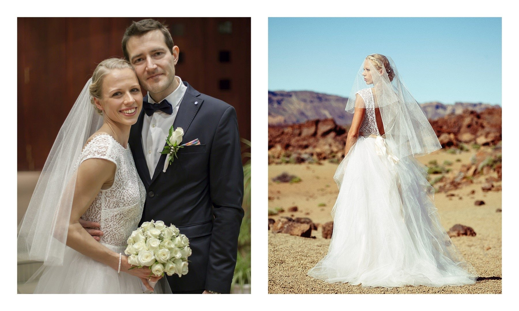 ,tenerife esküvő,wellness esküvő,