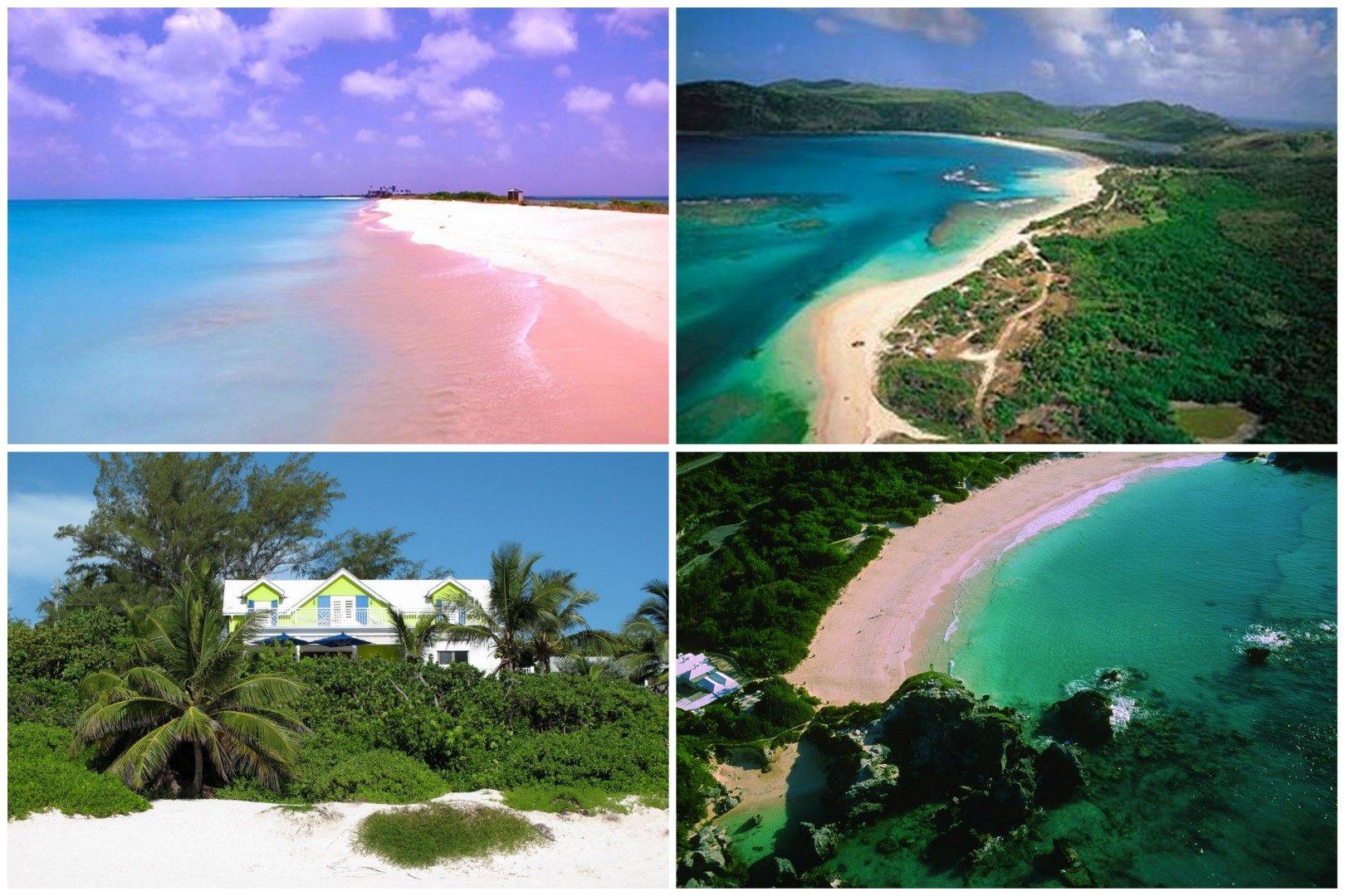 ,naszut 2017,bahamak,naszutas uti célok,naszutas helyek,romantikus uti célok,romantikus naszut,naszut,