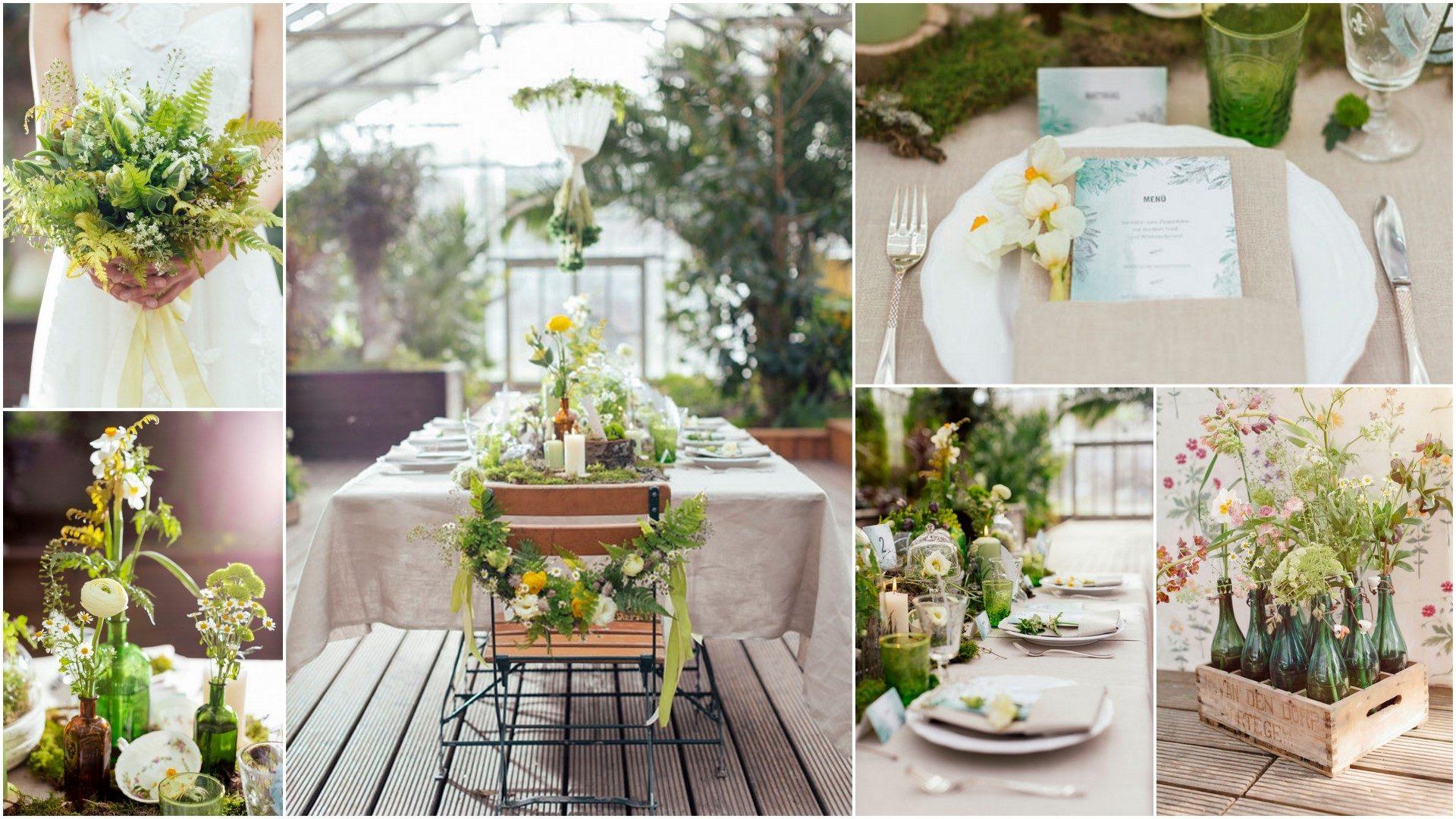 2220965fb8 inspiráció esküvőre,esküvői inspiráció,dekoráció,esküvői dekoráció,esküvői  dekorációk,esküvői