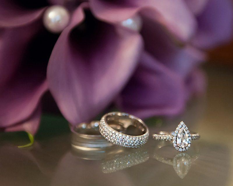 ,jegygyűrű,eljegyzési gyűrű,lánykérés,eljegyzés,
