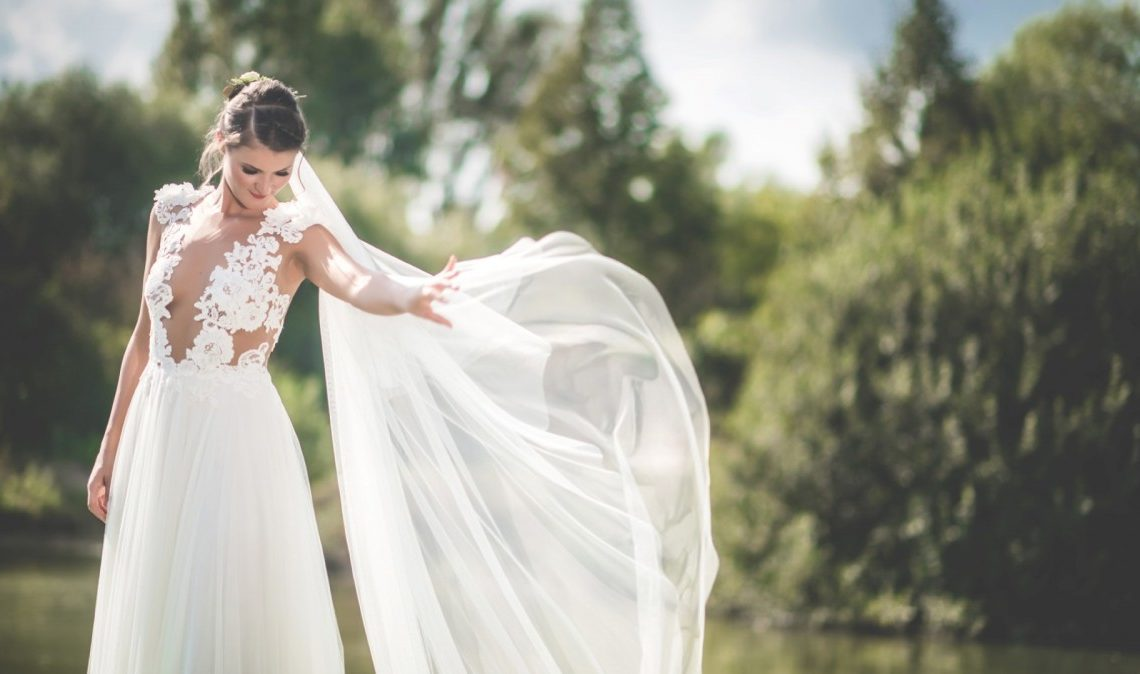 ,romantikus esküvő,