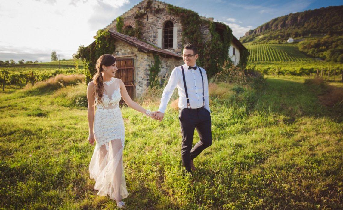 badacsonyi esküvő