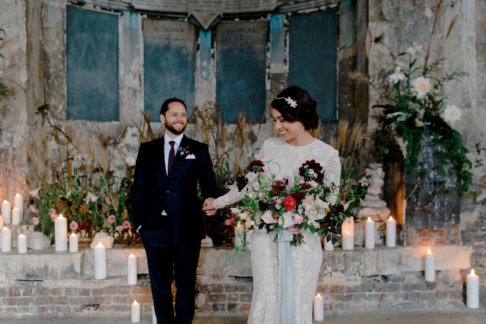 83ba2f4109 ... ,vintage,vintage esküvő,vintage esküvői ruha,vintage  ruha,daalarna,daalarna ...