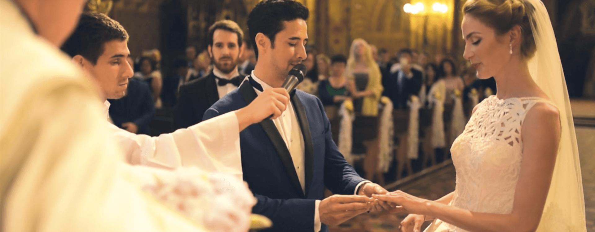 ,budapesti esküvő,