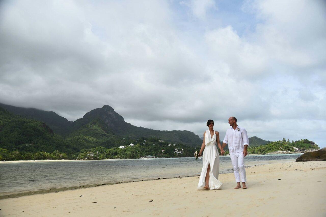 ,seychelle-szigetek,esküvő,nászút,egzotikus esküvő,