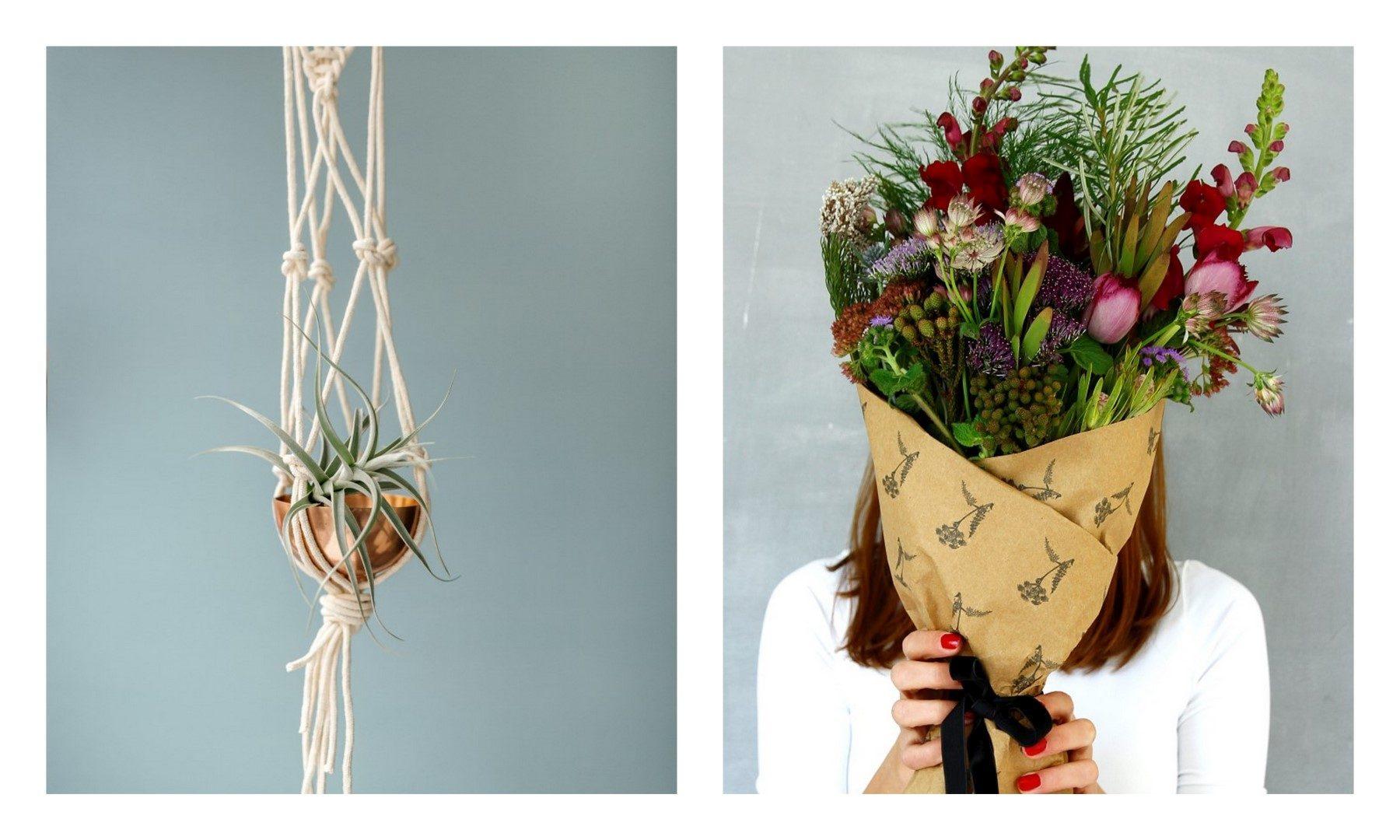 ,wild flower bar,virágbolt budapest,virágüzlet budapest,