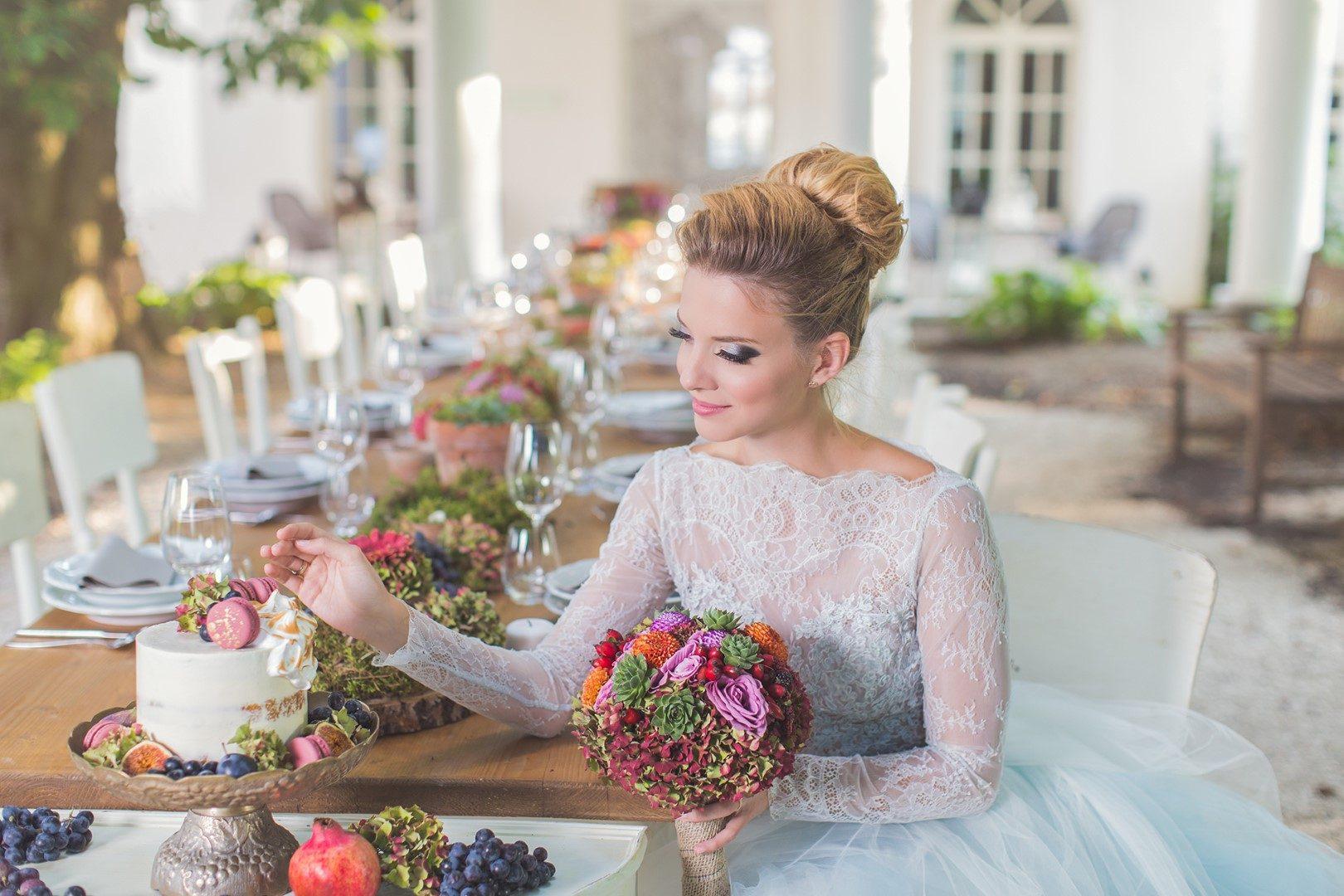 ,fénylabor,fénylabor esküvő,esküvő,esküvői fotók,esküvőfotós,esküvő fotós,esküvői fotós,legjobb fotós,legjobb esküvő fotós,