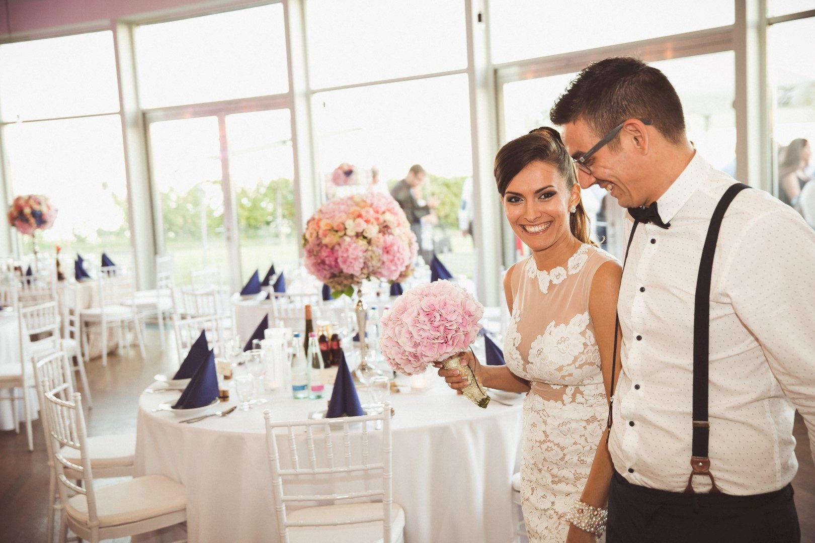 ,esküvő,balatoni esküvő,daalarna ruha,daalarna esküvő,valódi esküvő,balaton,daalarna,esküvői ruha,sellő ruha,