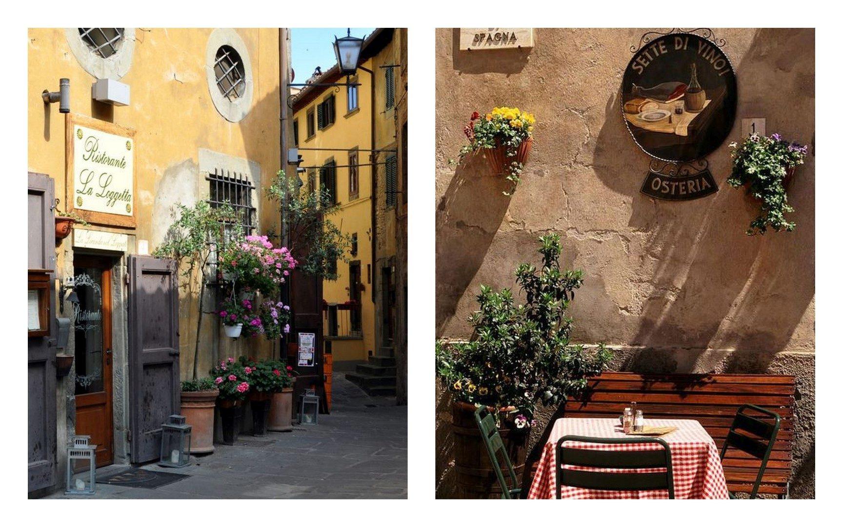 ,nászút,toszkána,úticél,last minute nászút,last minute úticél,olaszország,napsütötte toszkána,