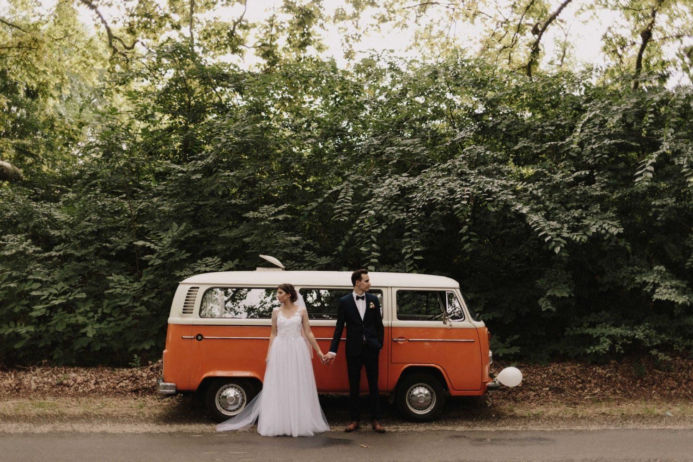 ,just stay natural,esküvői fotós,esküvő,legjobb esküvői fotós,esküvői fotó,legjobb esküvői fotó,